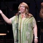 Aretha Franklin: Moje wyzdrowienie to cud