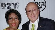 Aretha Franklin nie planuje odejścia na emeryturę
