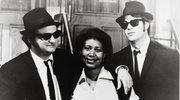 """Aretha Franklin nie żyje. Prawdziwy koniec """"The Blues Brothers"""""""