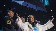 Aretha Franklin zniesmaczona roznegliżowanymi gwiazdkami