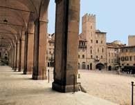 Arezzo /Encyklopedia Internautica
