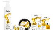 Argan Care od Delia Cosmetics