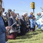 Argentyna: Rodziny załogi zaginionego okrętu domagają się śledztwa