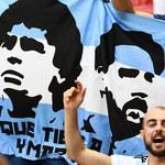 Argentyna - Włochy w Superpucharze im. Diego Maradony? Jest propozycja