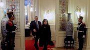 Argentyna: Zmarł były prezydent Nestor Kirchner