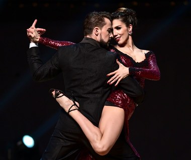 Argentyńskie tango pada ofiarą koronawirusa