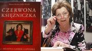 """Ariadna Gierek: Wielkość i upadek """"czerwonej księżniczki"""""""