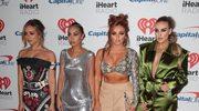 Ariana Grande broni Little Mix i atakuje Piersa Morgana