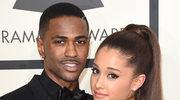 Ariana Grande i Big Sean rozstali się!