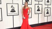 Ariana Grande i Mac Miller planują ślub