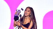 """Ariana Grande: Teledysk """"Thank U, Next"""" bije rekordy YouTube"""