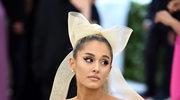 Ariana Grande w rok po zamachu w Manchesterze: Spokój, który nie nadchodzi