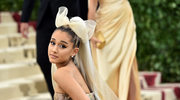 Ariana Grande winna problemów Maca Millera? Wokalistka odpiera atak