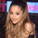 Ariana Grande zmieszała z błotem lekceważących pandemię influencerów