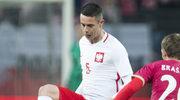 Ariel Borysiuk odchodzi z Queens Park Rangers