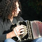 Ariel Ramirez
