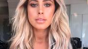 Ariella Nyssa: nowa gwiazda Instagrama