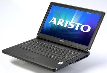 Aristo /materiały prasowe