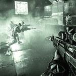 Ark: Survival Evolved - zwiastun nowego rozszerzenia