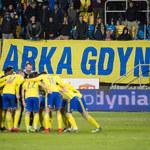 Arka Gdynia. Aleksandyr Kolew rozwiązał kontrakt z klubem