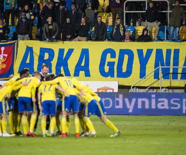 Arka Gdynia Esports przedstawiła nowych zawodników FIFY i CS:GO