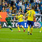 Arka Gdynia. Osiągnięto porozumienie z piłkarzami