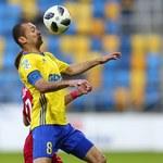 Arka Gdynia. Zwycięstwo 2-0 z FK Struga w sparingu