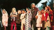 Arka Noego po 20 latach: Jak dziś wyglądają dzieci z pierwszego składu?