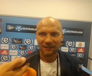 Arkadiusz Głowacki: Już wszystko wypłakałem. Wideo