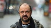 Arkadiusz Jakubik: Jestem patriotą i czuję się Polakiem