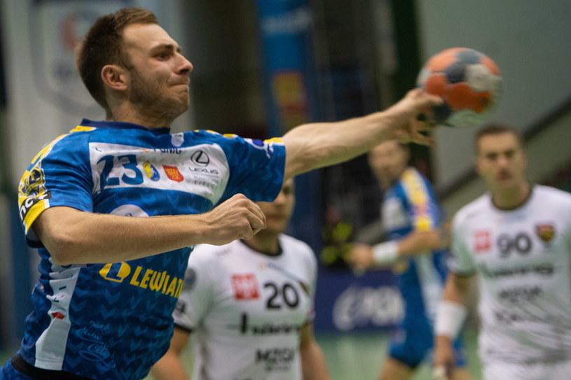 Arkadiusz Moryto / Grzegorz Michałowski    /PAP
