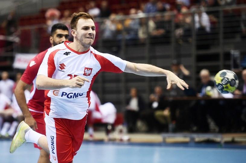 Arkadiusz Moryto /Marcin Gadomski /East News