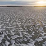 Arktyka utraci cały lód morski do 2035 roku