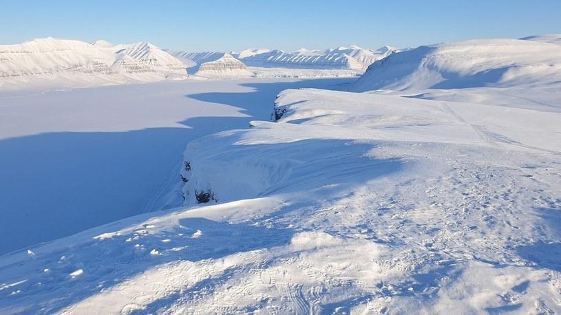 Arktyka wchodzi w zupełnie nowy stan klimatyczny, tak źle jeszcze nie było /Geekweek