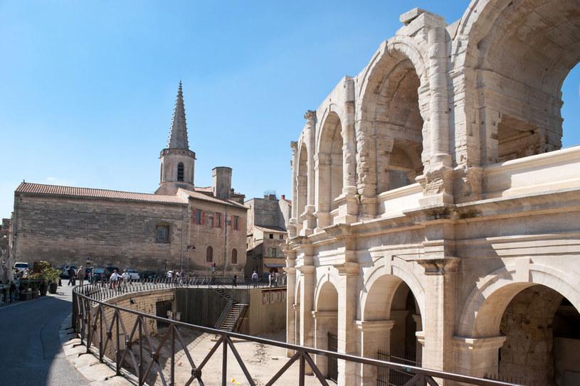 Arles /123RF/PICSEL
