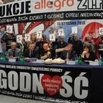 Arłukowicz i Owsiak: Będą szkolenia dla dyspozytorów pogotowia