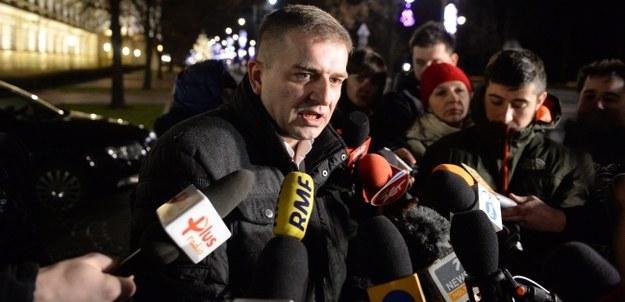 Arłukowicz po spotkaniu z premier nadal nieugięty ws. POZ