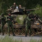 Arma 3. Do gry trafiła polska armia ze sprzętem z okresu stanu wojennego