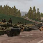 ARMA zmierza do Czechosłowacji