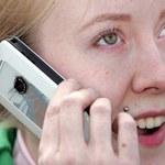 Armani zaprojektuje telefony