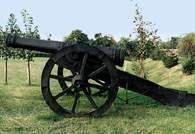 Armata z XVIII/XIX w. /Encyklopedia Internautica