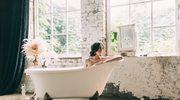 Armatura do łazienki – jaką wybrać?