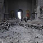 Armenia i Azerbejdżan oskarżają się o naruszenie zawieszenia broni