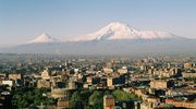 Armenia - przydatne informacje