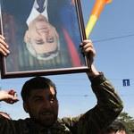 Armenia: Sarkisjan chce dialogu politycznego z protestującymi