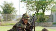 Armia najlepszym rynkiem pracy