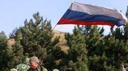 Armia rosyjska - czy jest się czego bać?