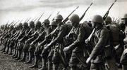 Armia Szwejka? Wojsko czechosłowackie przed II wojną światową