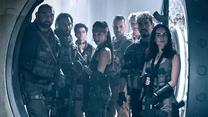 """""""Armia umarłych"""": Oficjalny teaser"""