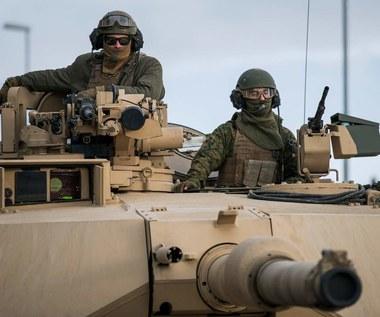 Armia USA chce uczestniczyć w turniejach esportowych